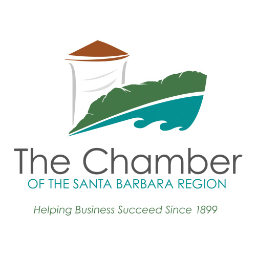 The Chamber of the Santa Barbara Region